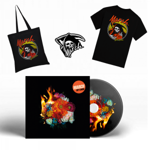 REAPERS DELIGHT CD BUNDLE MOCKUP